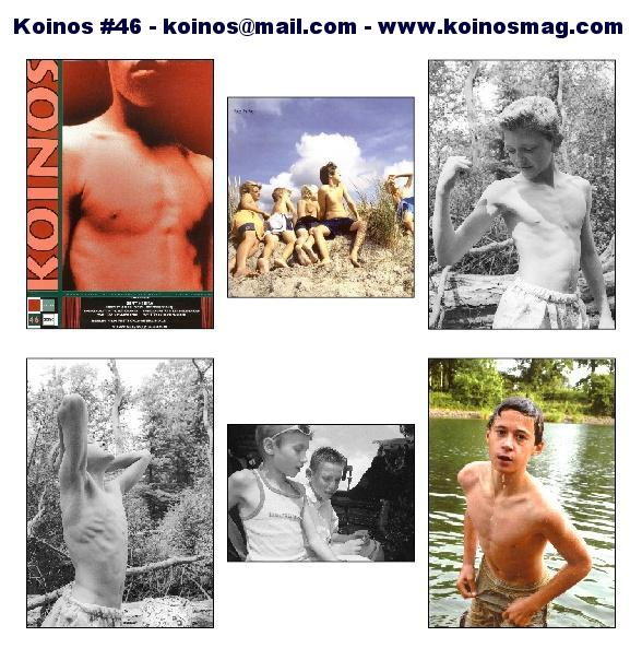 Photo Samples